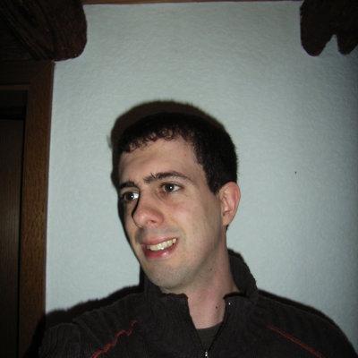 Profilbild von Stefan83__