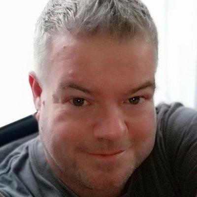 Profilbild von AndyausA
