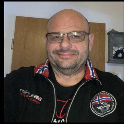 Profilbild von Basemann