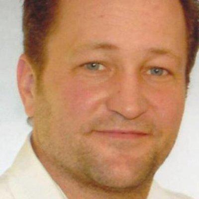 Profilbild von gagabins