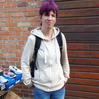 Profilbild von Schnecke35