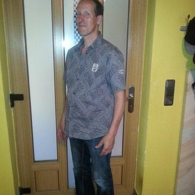 Profilbild von Heintich-Karl