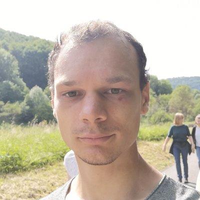 Profilbild von D4ku