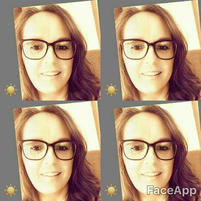 Profilbild von Zuver