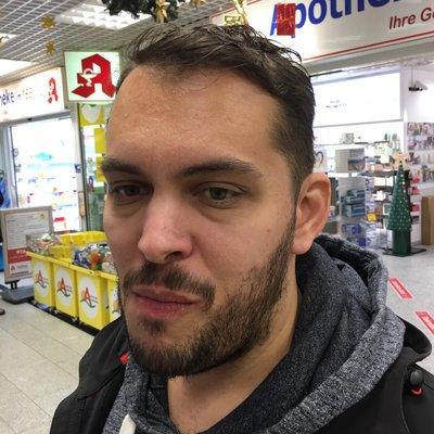 Profilbild von crazycook