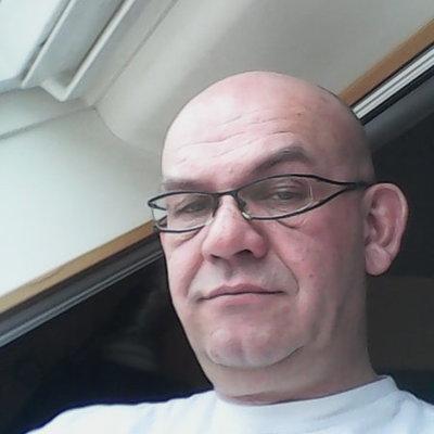 Profilbild von Espace60