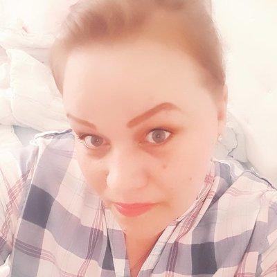 Profilbild von Nicole1212