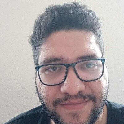 Profilbild von Mohamed31