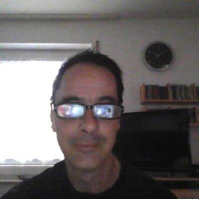 Profilbild von thor6969