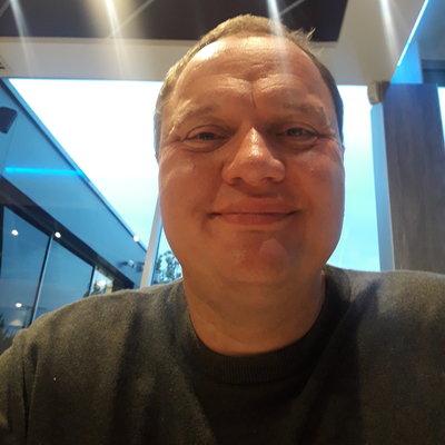 Profilbild von Peterweilmuenster