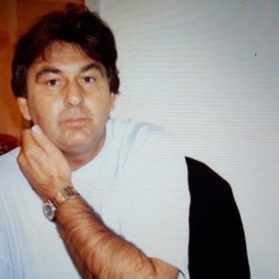 Profilbild von Bobilein1601