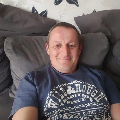 Profilbild von Willi80