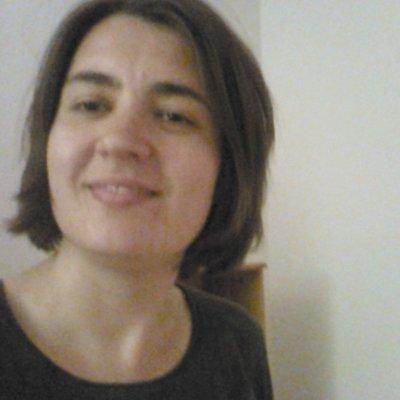 SilviaGo