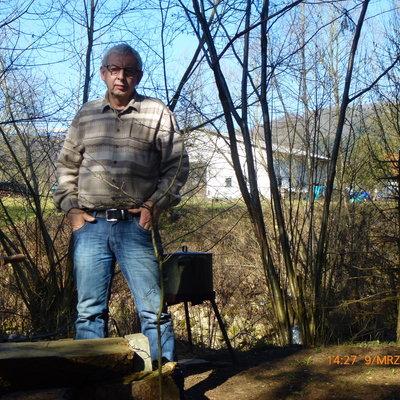 Profilbild von ManfredLeutz