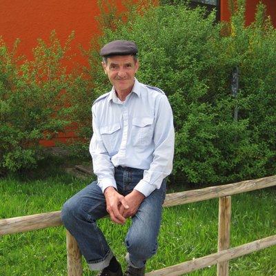 Profilbild von Urmel1906