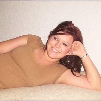 Profilbild von dreamgirl1203
