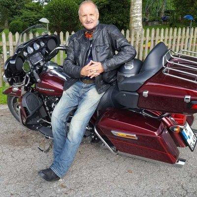 Harley32