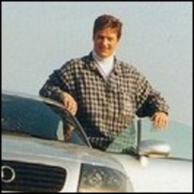 Profilbild von Ashurek