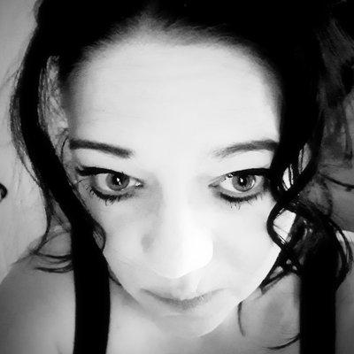 Profilbild von L-word79