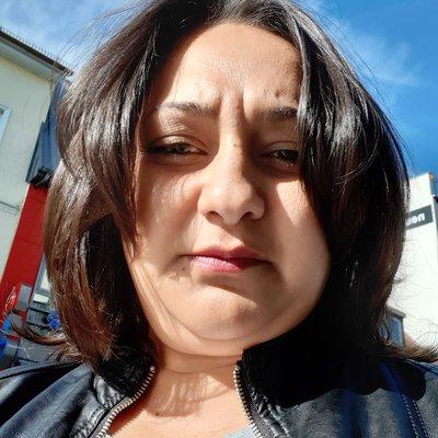 Profilbild von Vili