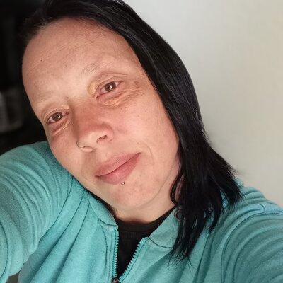 Profilbild von Mickimaus