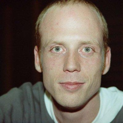 Profilbild von logslay