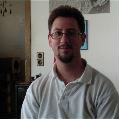 Profilbild von Hoernchen905