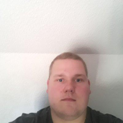 Thorsten95