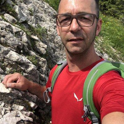 Profilbild von Bapoo