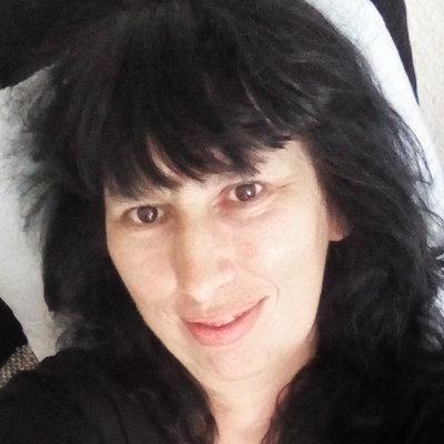 Profilbild von bea1973