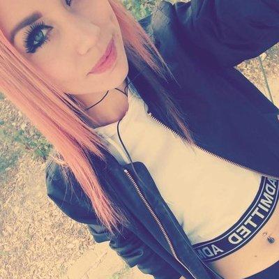 Profilbild von Ginakie