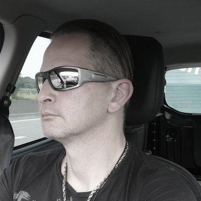 Profilbild von linus2606