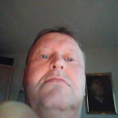 Profilbild von Edgar523