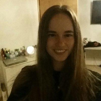 Profilbild von Alisa22