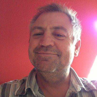 Profilbild von Locke071964