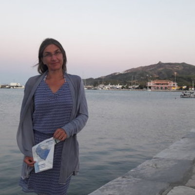 Profilbild von Tanara