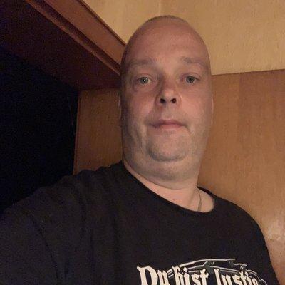 Profilbild von Marc80
