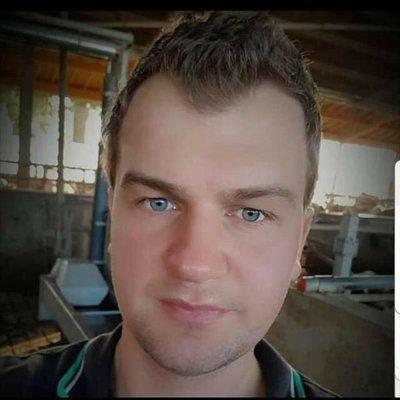 Profilbild von JosefKa