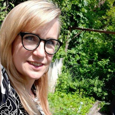 Profilbild von AlexStgt