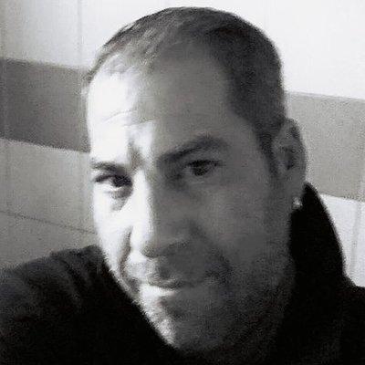 Profilbild von modell78
