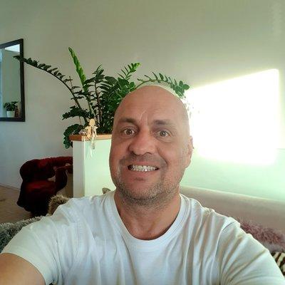 Profilbild von Ichstimmedenagbszu