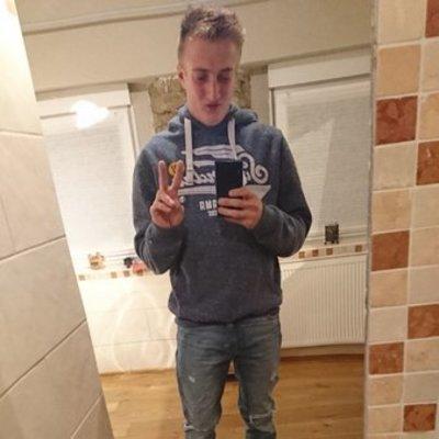 Profilbild von Felixs93