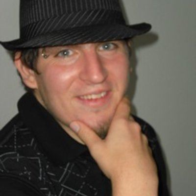 Profilbild von thecurl