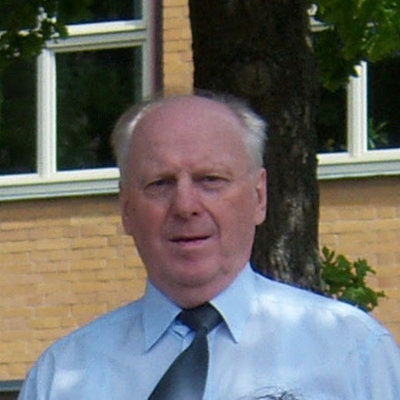 Profilbild von Klausix