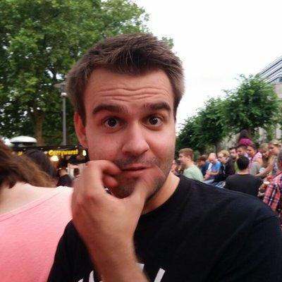 Profilbild von AlexvonGalax