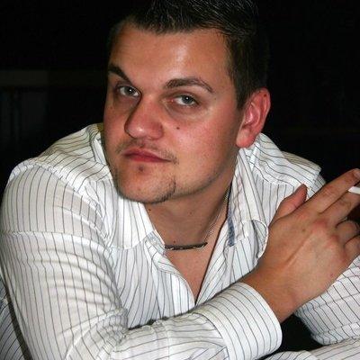 Profilbild von DjBloody