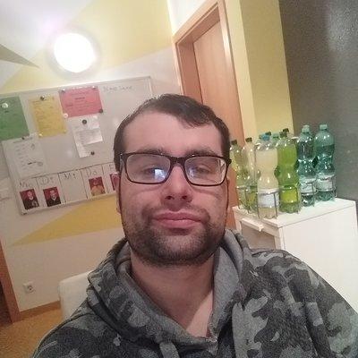 Profilbild von Sexydanny25