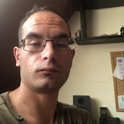 Profilbild von Jeamy27