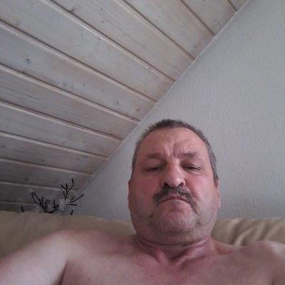 Profilbild von Buschi59