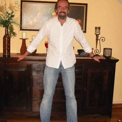 carlos2011